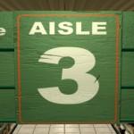 Aisle3_00404